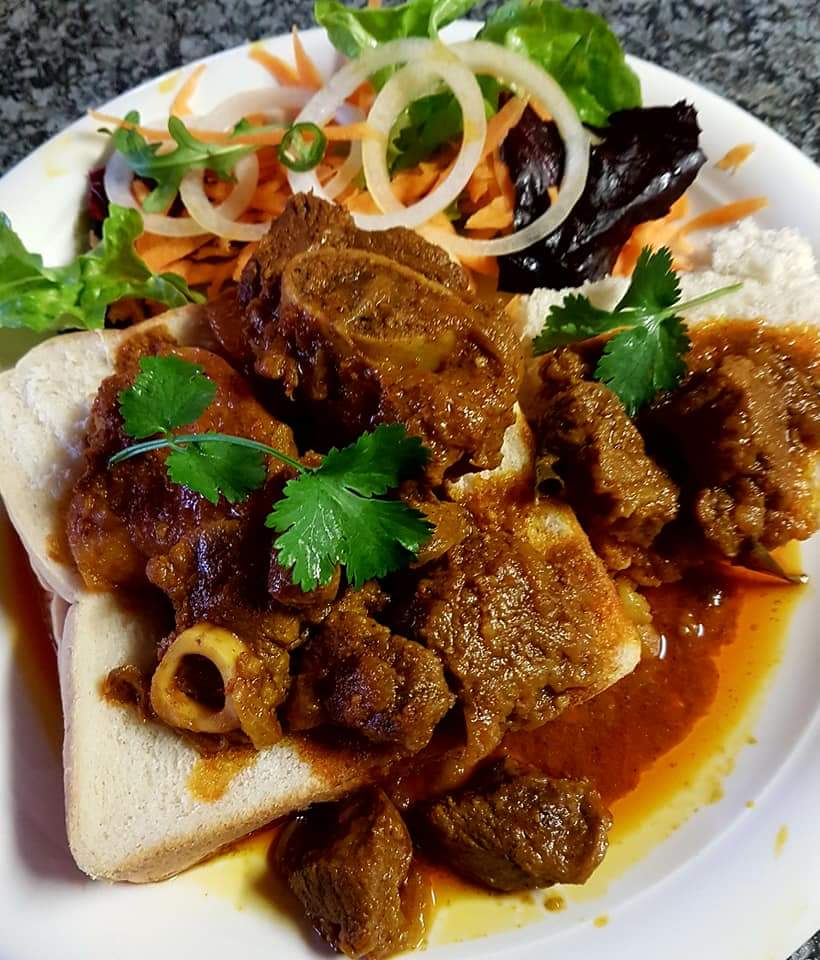 bunny chow beef